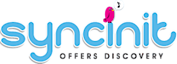 Syncinit: Commission Free Deals's Company logo
