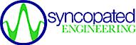 Syncopated Engineering's Company logo