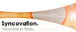 Syncovation's Company logo