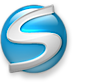 Syncrosvnclient's Company logo