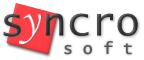 Syncro Soft Srl's Company logo