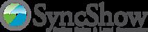 Syncshow Interactive's Company logo