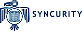 Syncurity Corp.'s Company logo