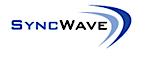 Syncwave's Company logo