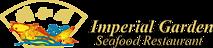Syndegrall's Company logo