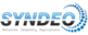 Weblinxinc's Competitor - Syndeo Networks logo
