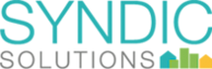 Syndic Solutions's Company logo