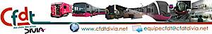 Syndicat Cfdt Divia (Equipecfdt@cfdtdivia.net)'s Company logo