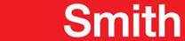 Syndicate Smith's Company logo