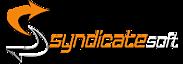 Syndicate Soft's Company logo