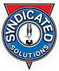 Syndicated Solutions's Company logo