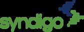 Syndigo's Company logo