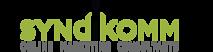 Syndikomm's Company logo
