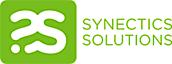 Synectics Solutions's Company logo