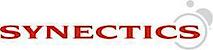 Synecticsuk's Company logo