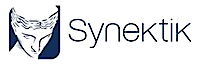 Synektik's Company logo