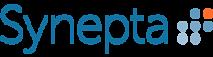 Synepta Group's Company logo