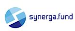 Synerga Fund's Company logo