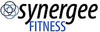Synergee Fitness's Company logo