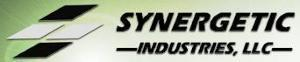 Synergetic Industries's Company logo