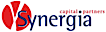 Peak Capital's Competitor - Synergia Capital Partners logo