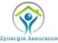 Linxea's Competitor - Synergieassurance logo