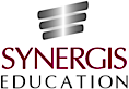 Synergis Education's Company logo
