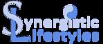 Synergistic Lifestyles's Company logo