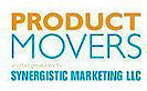 Synergistic Marketing's Company logo