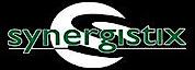 Synergistix's Company logo