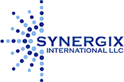 Synergix International's Company logo