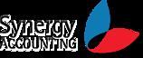 Synergy Accounting's Company logo