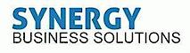 Synergyb's Company logo