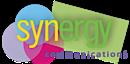 Synergy Communications's Company logo