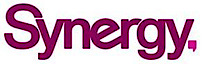 Synergy Marketing and Design Limited's Company logo