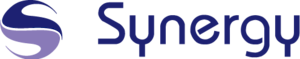 Synergy Development Services's Company logo