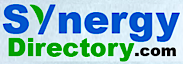 Synergy-Directory's Company logo