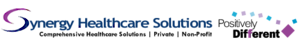 Synergy Healthcare Solutions's Company logo