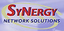 Synergy Network Solutions's Company logo