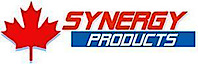 Synergyproductsstore's Company logo
