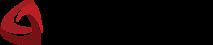 Synergy Radiology Associates's Company logo