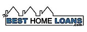 Thebesthomeloans's Company logo