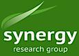 Srgresearch's Company logo