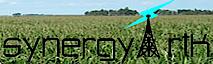 Synergy Rtk's Company logo