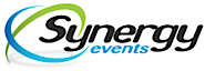 Synergyevents's Company logo