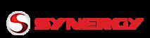 Synergydmc's Company logo