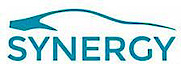 Synergy Car Leasing's Company logo