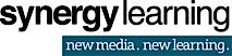 SynergyLearning's Company logo