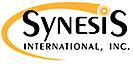 Synesis International's Company logo