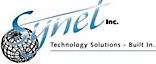 Synet Inc.'s Company logo